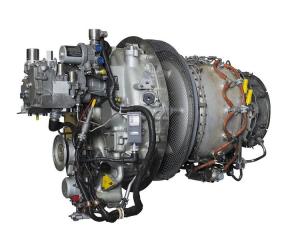 turbina02