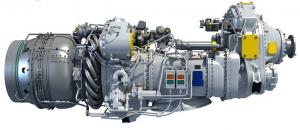 turbina05